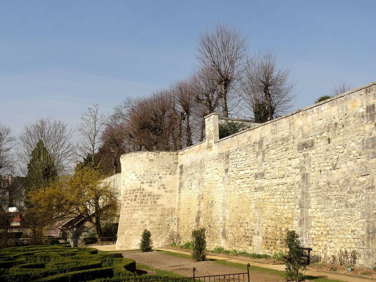 Fichier compi gne 60 jardin des remparts impasse des for Jardin 122 rue des poissonniers