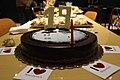 Compleanno di Wikipedia 2020 a Milano 28.jpg