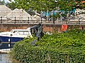 Compleat Angler, Reading, 2019-04-28 15.25.12.jpg