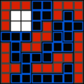 Complete Game of Pentominoes.png