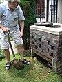 Composting unit (2946283713).jpg