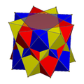 Compound three triangular antiprisms.png