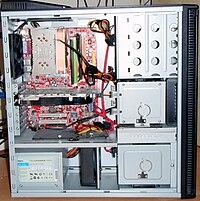 Quiet PC - Wikipedia