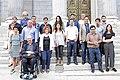 Concejales de grandes ciudades analizan el nuevo escenario político 01.jpg