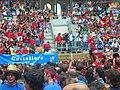 Concurs de Castells 2010 P1310362.JPG