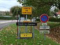 Condé-lès-Vouziers-FR-08-panneau-01.JPG