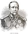 Conde de Campanhã - Diário Illustrado (24Jul1875).png