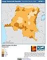 Congo, Democratic Republic Population Density, 2000 (5457011565).jpg