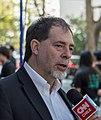 Congreso Futuro 2020 - Guido Girardi 01.jpg