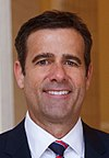 Congressman John Lee Ratcliffe (cropped).jpg