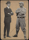 Connie Mack and John McGraw.jpg