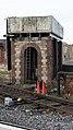 Connolly Railway Station - Dublin (5368532506).jpg