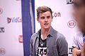 Connor Franta at VidCon 2014.jpg