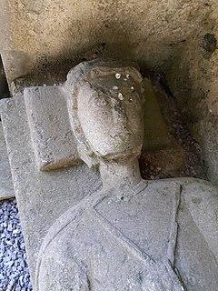 Conor na Siudane Ua Briain King of Thomond