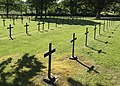 Consenvoye German Military Cemetery 4.jpg