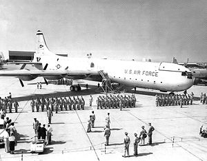 Consolidated XC-99 43-52436.jpg