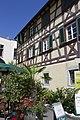Constance est une ville d'Allemagne, située dans le sud du Land de Bade-Wurtemberg. - panoramio (224).jpg