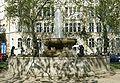 Constantin Stark - Kinderbrunnen 01.jpg