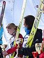 Continental Cup 2010 Villach -14 Sagen Mattel 20.JPG