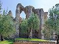 Contrafforti Grotte di Catullo Sirmione.jpg