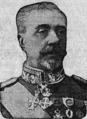 Contre-amiral Manceron.png
