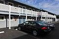 Convenient motel (4131240073).jpg