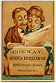 Conway Gent's Furnisher (3s).jpg