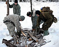 Cool school teaches arctic survival 111109-F-BQ904-056.jpg