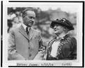 Coolidge and mother jones.tif