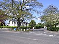 Coolnafinny Road - geograph.org.uk - 414784.jpg