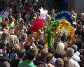 Copenhagen Carnival 03.jpg