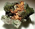 Copper-Quartz-Epidote-23723.jpg