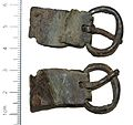 Copper Alloy Buckle (FindID 273846).jpg