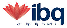 Copy of IBQ Logo PMS FOR CIRCULATION.jpg
