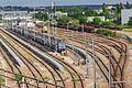 Corbeil-Essonnes - 2013-06-21 - IMG 190530.jpg