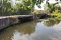 Corbeil-Essonnes - 2015-07-18 - IMG 0102.jpg