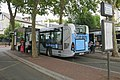 Corbeil-Essonnes - 2019-09-05 - IMG 3017.jpg
