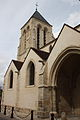 Corbeil-Essonnes Saint-Spire 25.JPG