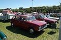 Corbridge Classic Car Show 2011 (5897428303).jpg
