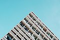 Corbusierhaus in Berlin (Unsplash).jpg
