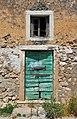Corfu Doukades R07.jpg
