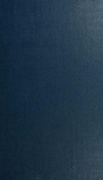 File:Corneille - Œuvres complètes Didot 1855 tome 2.djvu