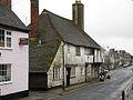 Corner House, Lenham.jpg