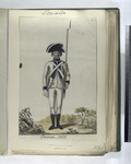 Corona, 1537. (1797) (NYPL b14896507-87757).tiff