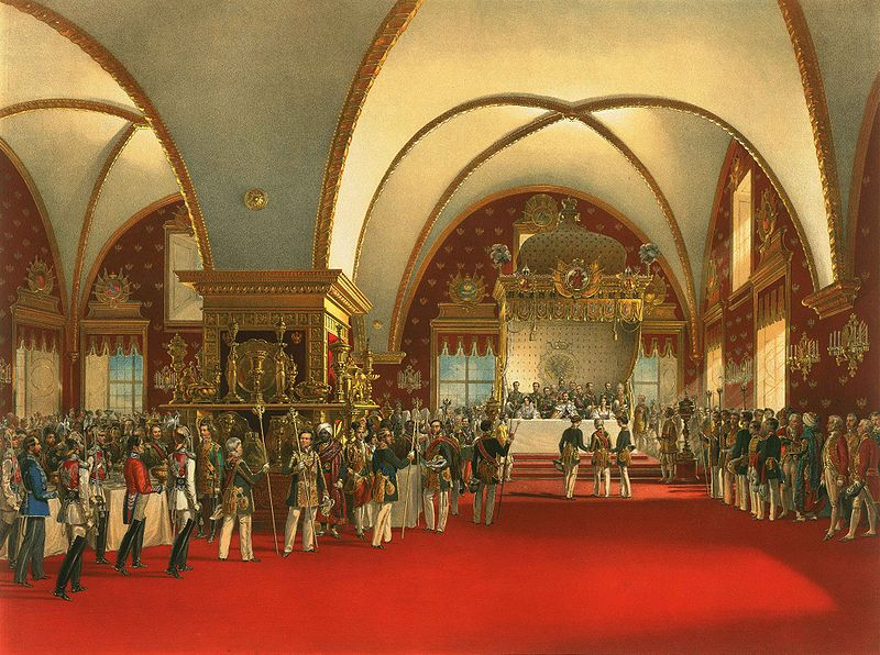 File:Coronation Banquet 1856.JPG