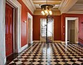 Corridor, U.S. Custom House, Charleston, S.C.jpg