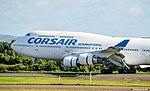 Corsair International B747-422 (F-HSEA).jpg