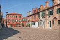 Corte dei Cordami (Giudecca, Venise) (6156546773).jpg