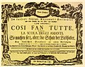 Cosi fan tutte - first performance.jpg