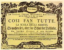 Description de l'image Cosi fan tutte - first performance.jpg.